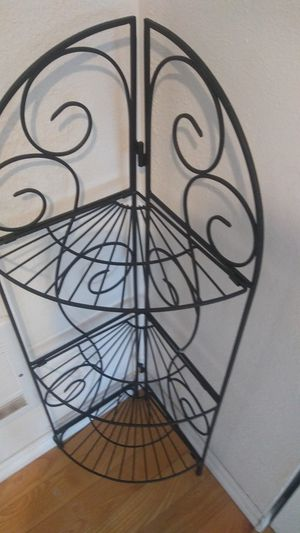 Plant stand for Sale in Puyallup, WA