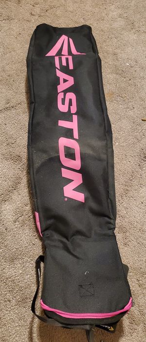 Easton for Sale in Modesto, CA