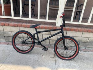 Bmx for Sale in San Diego, CA