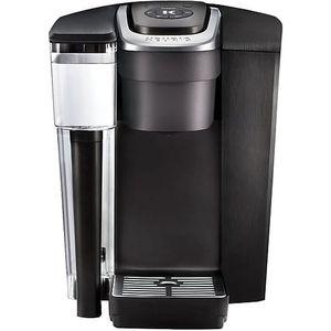 Keurig K-1500S Coffee Maker BRAND NEW for Sale in Clearwater, FL