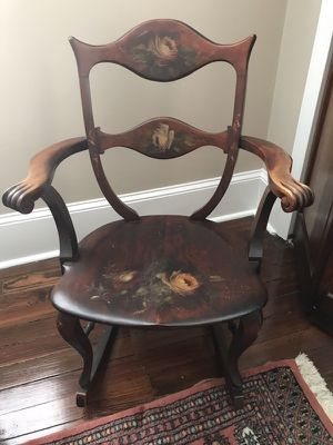 Antique chairs for Sale in Philadelphia, PA