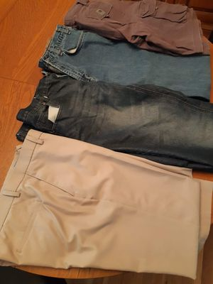 Jeans & Cargo Shorts for Sale in Claremont, CA
