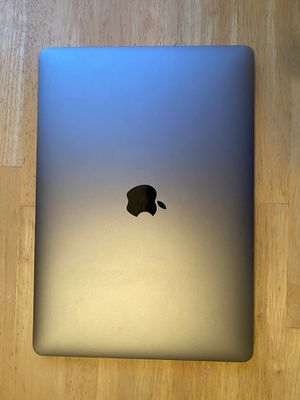 MacBook Pro for Sale in North Kingstown, RI