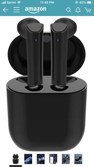 AirPod like earbuds for Sale in Los Angeles, CA
