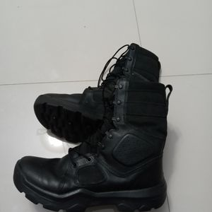 Underarmer Boots for Sale in Hollywood, FL