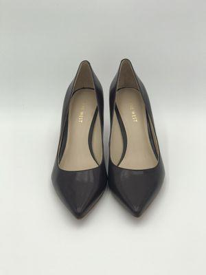 Nine West Heels for Sale in Chesapeake, VA