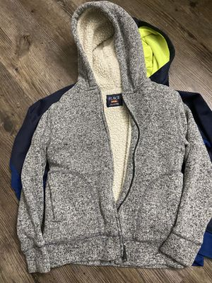 Boys sweaters size 7/8 for Sale in Jacksonville, NC