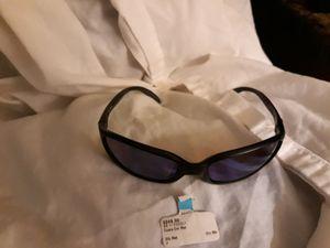Costa del mar sunglasses for Sale in Fort Walton Beach, FL
