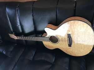 Guitar for Sale in Camas, WA