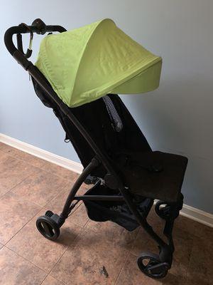 Britax umbrella stroller for Sale in MONTGOMRY VLG, MD