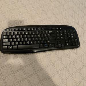 Wireless Keyboard for Sale in Granite Bay, CA