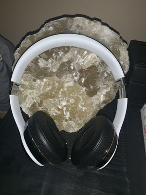 Black Beats solo (wired) for Sale in Tampa, FL