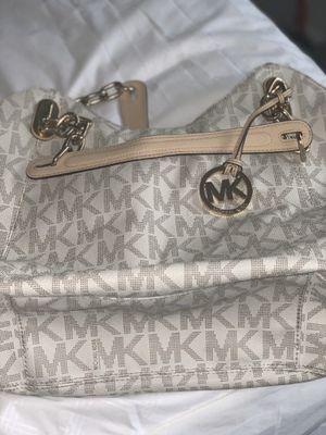 Micheal Kors Hand Bag for Sale in Franconia, VA