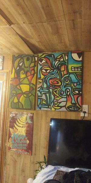 Msg me about individual piece s or make am offer on multiple or whatever comes to mind. Thx for Sale in Spokane, WA
