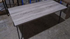 Coffee table for Sale in Dallas, TX