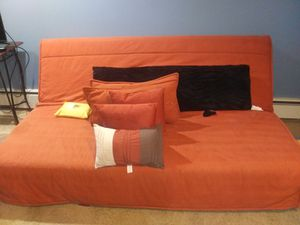 Futon bed for Sale in East Meadow, NY