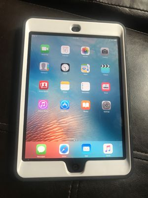 iPad mini 2 for Sale in Detroit, MI