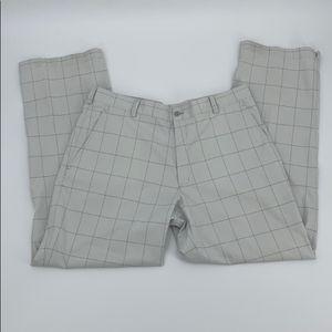 Nike Golf Pants for Sale in Providence, RI