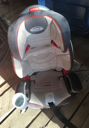 Graco Car Seat for Sale in Berea, OH