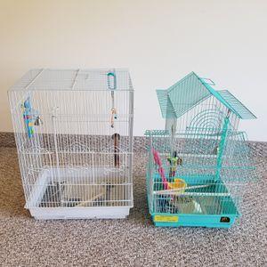 Bird cage for Sale in Audubon, NJ