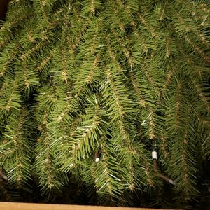 Hudson Valley Tree Co. 8 Foot Douglas Fir Artificial Christmas Tree for Sale in Henderson, NV