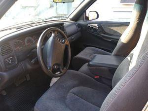 Dodge Dakota for Sale in Richmond, CA