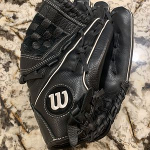 Softball Glove 12 1/2 Inch for Sale in Houston, TX