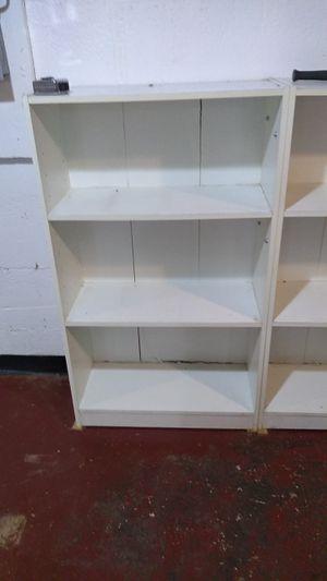 Bookshelves for Sale in Xenia, OH