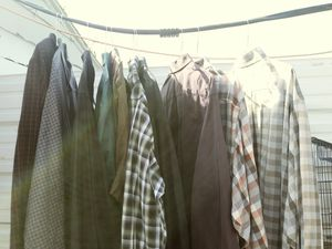 Dress shirts for Sale in Dallas, TX