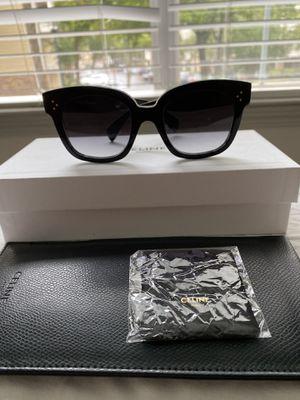 Celine sunglasses for Sale in Dunwoody, GA