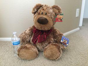 Stuffed Bear for Sale in Maricopa, AZ