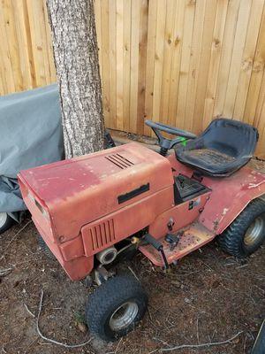 Montgomery Wards Garden Tractor. for Sale in Littleton, CO