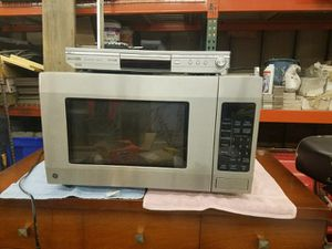 Microwave for Sale in Peoria, IL