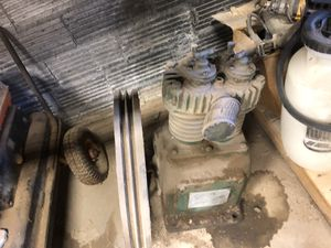 Air compressor for Sale in Midland, TX