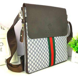 Money bag waist bag shoulder bag for Sale in Jersey City, NJ