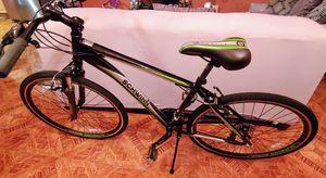 Schwinn hybrid mountain bike for Sale in Daly City, CA