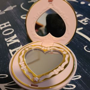 Proplica Sailor Chibi Moon Prism Heart Compact for Sale in Bluffton, SC