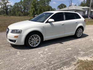 2006 Audi A3 for Sale in Lehigh Acres, FL