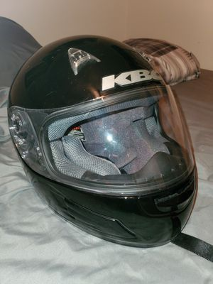 Small helmet amazing condition for Sale in Saint Charles, MO