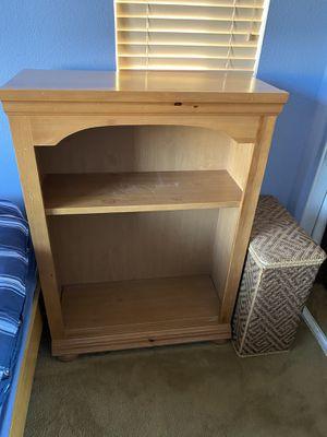 Furniture Set for Sale in San Ramon, CA