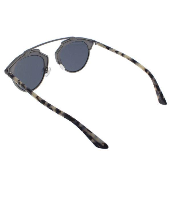 e770e1f5ad026 Dior Sunglasses for Sale in Glendale