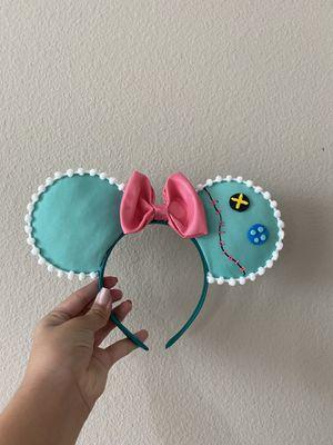 Scrump Disney ears for Sale in Orlando, FL