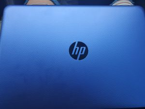 Refurbished Hp laptop for Sale in Dallas, TX
