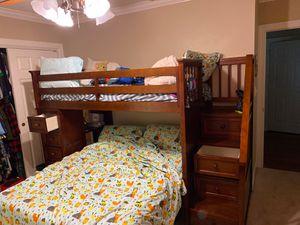 Children's Bed for Sale in Gainesville, VA