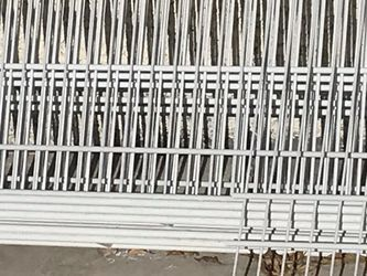 Wire Closet Shelving for Sale in Henderson,  NV