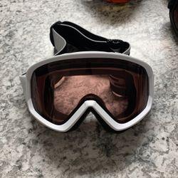 Snowboard/Ski Goggles for Sale in Lawrenceville,  GA