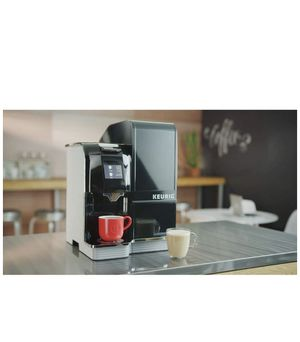 Keurig K4000 Commercial Coffee Maker NEW IB for Sale in Miami, FL