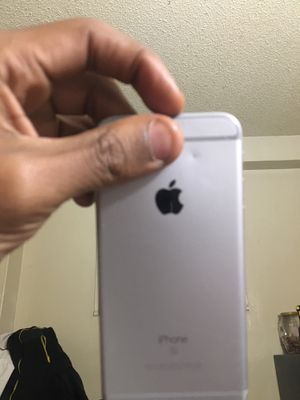 iPhone 6s for Sale in Brooklyn, NY