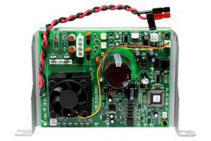 Precor 9.3x TRM425 TRM445 Treadmill Motor Controller Board Control 300745-102 for Sale in Scottsdale, AZ