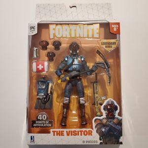 Fortnite The Visitor Legendary Series for Sale in Las Vegas, NV